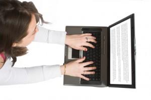 Да_ангажираме_клиентите_да_пишат_ревюта_и_оценки_в_онлайн_магазина