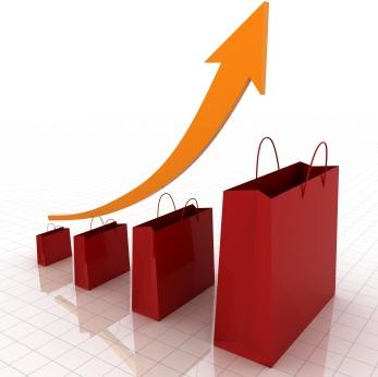 Повиши доверието към онлайн магазина