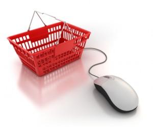 Продуктите в онлайн магазина