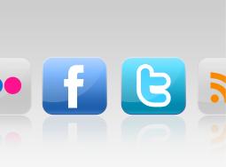 Социални мрежи и онлайн магазини
