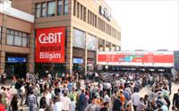 Summer Cart ще участва в изложение CeBIT Eurasia