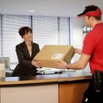 Печелете клиенти с безпроблемна доставка